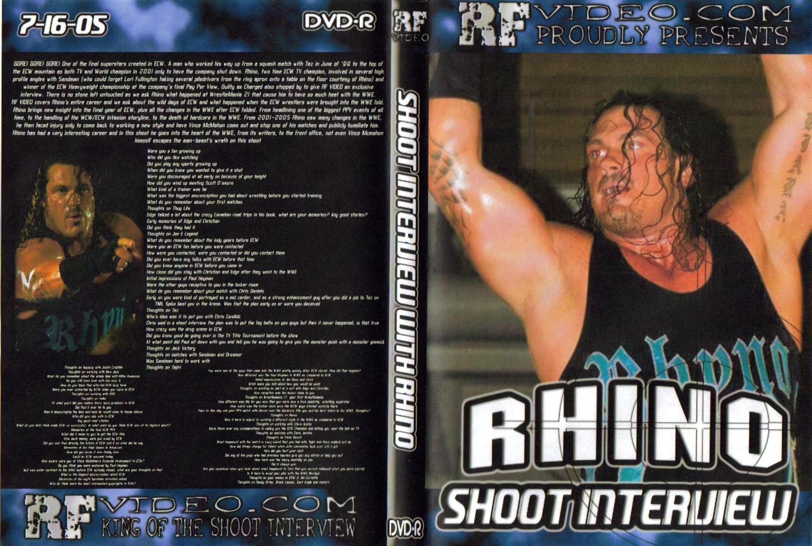 rhinoshootqy7