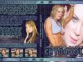 chynaxq8