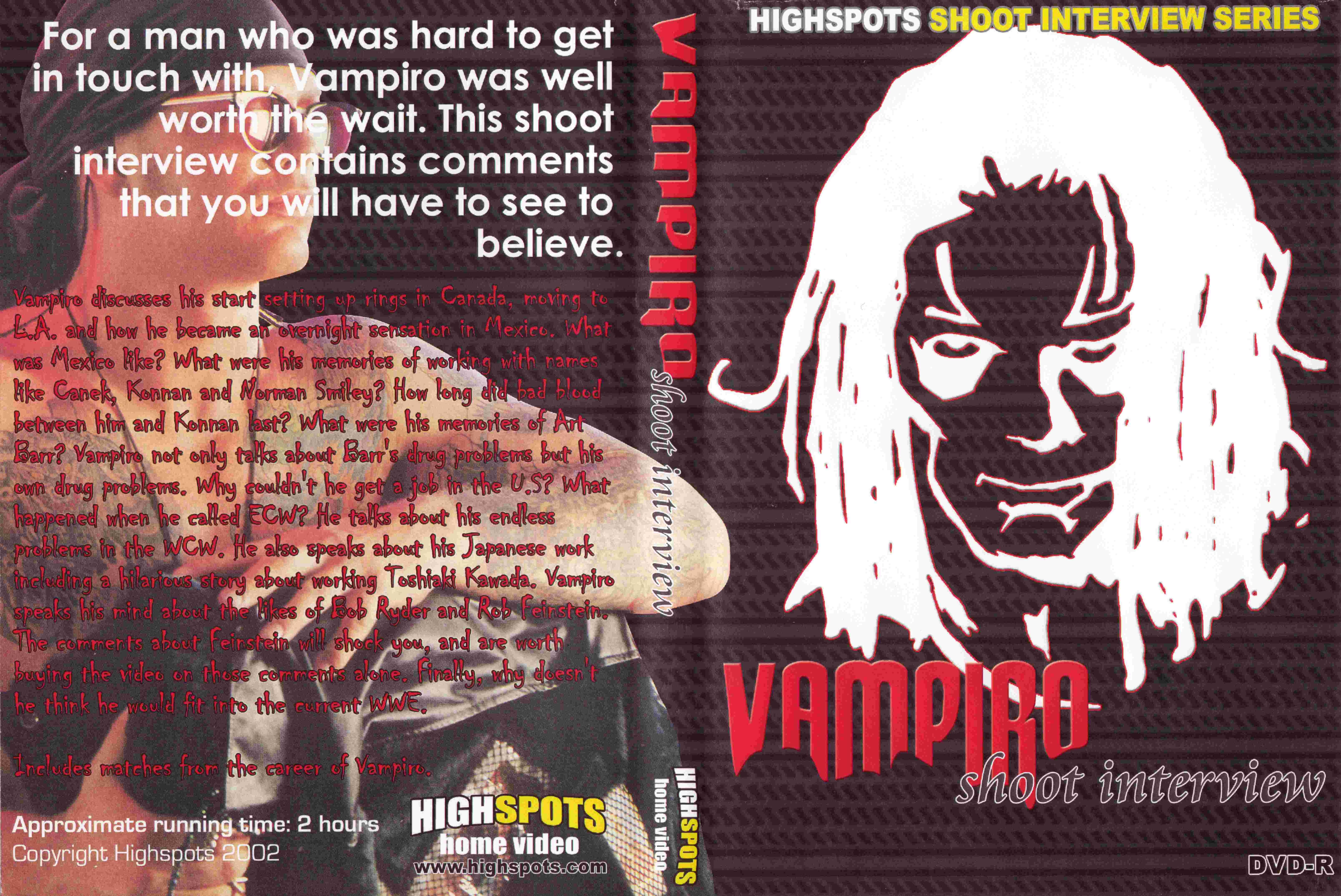 vampiroshootgg6