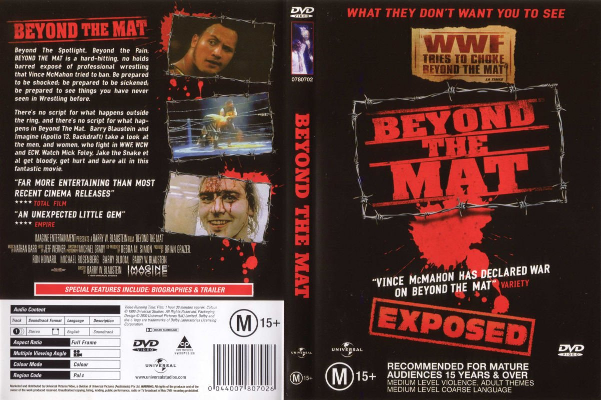 Wwf_Beyond_The_Mat-front