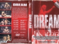 dream - dusty rhodes
