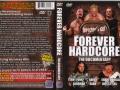 forever hardcore