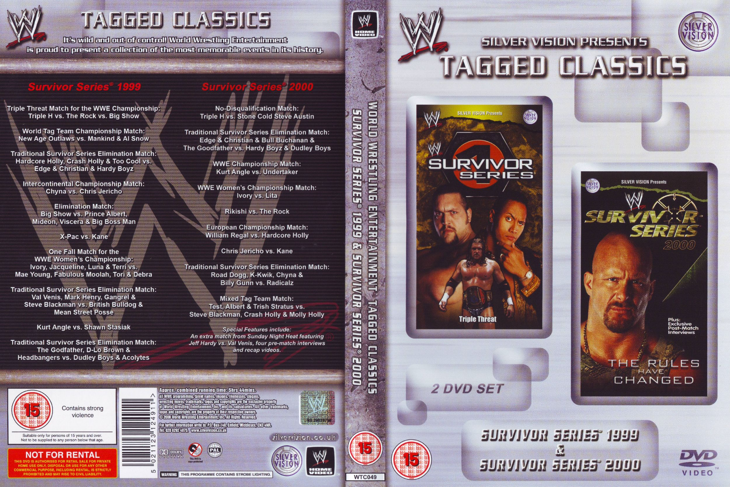 WWE.Survivor.Series.2000.TC.DVD9-WTO.Cover