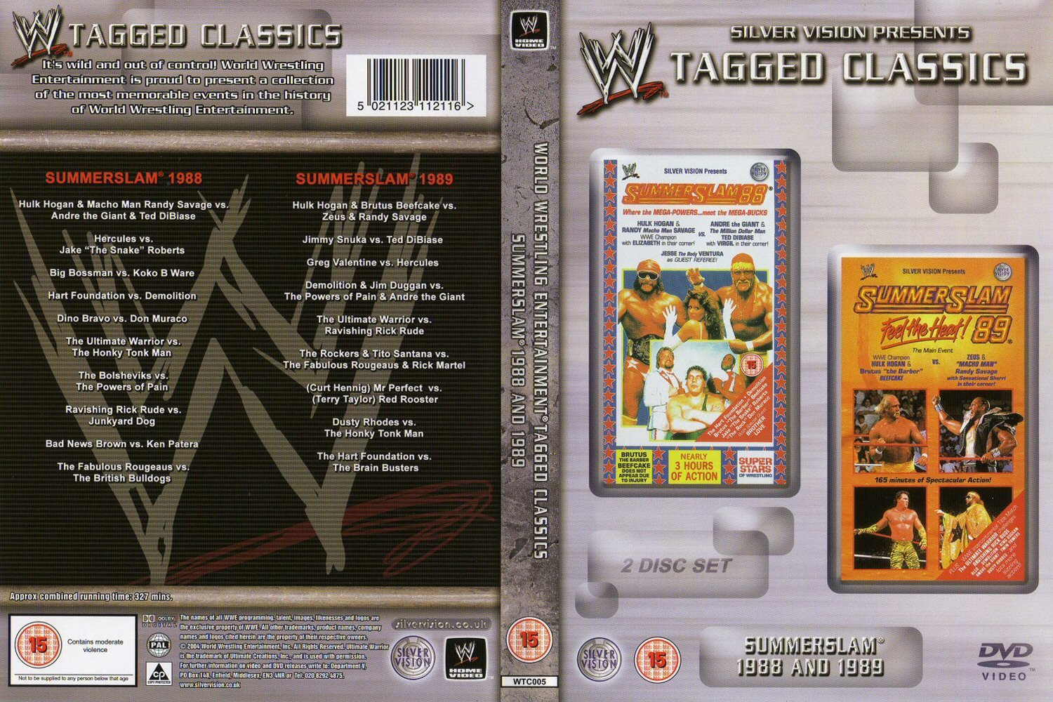 Wwe_Tagged_Classics_Summerslam_88-89_Uk-front