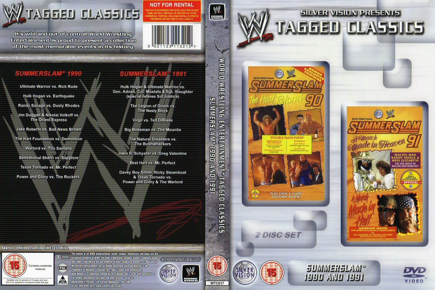 Wwe_Tagged_Classics_Summerslam_90-91_Uk-front