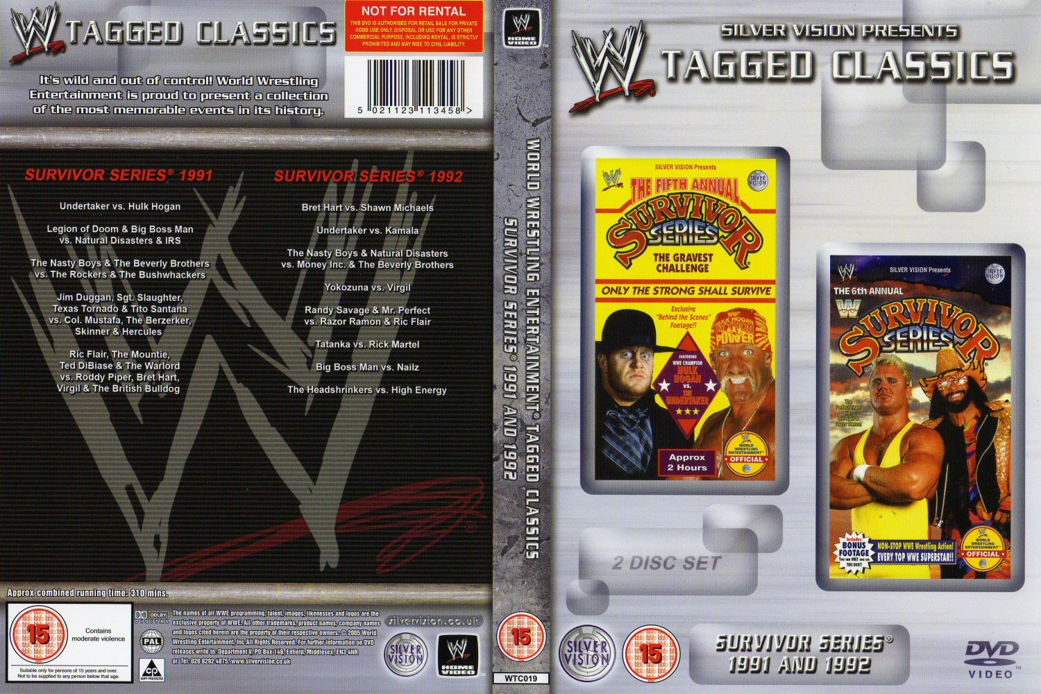 Wwe_Tagged_Classics_Survivor_Series_91-92_Uk-front
