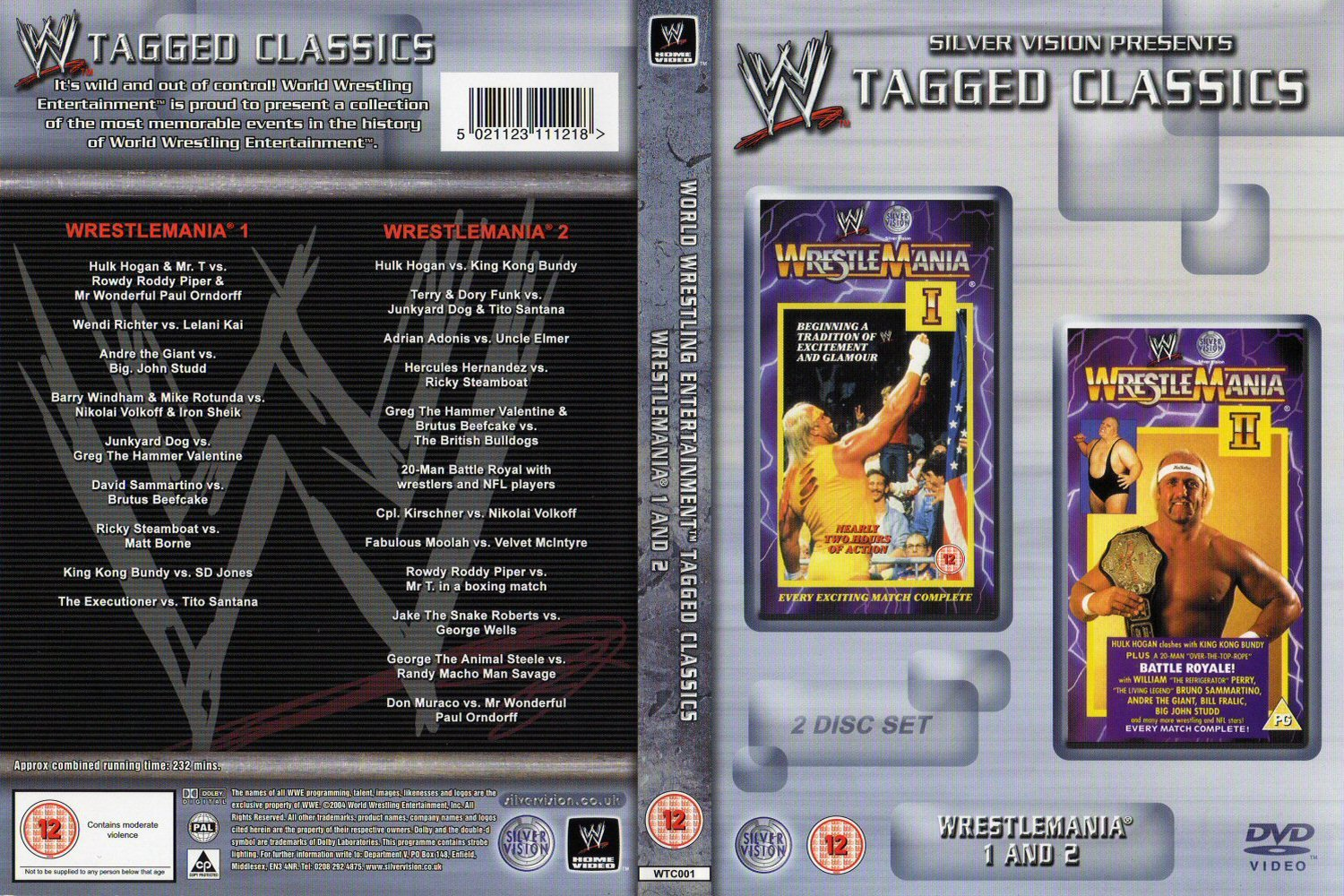 Wwe_Tagged_Classics_Wrestlemania_I_2_Uk-front