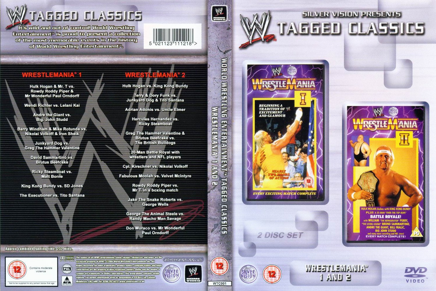 Wwe_Wrestlemania_1-2_Tagged_Classics-front