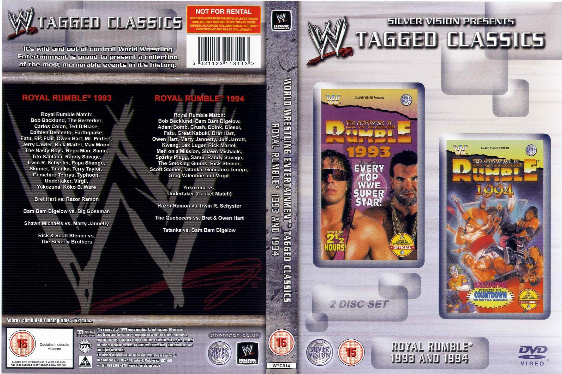 royalrumble199319942pu