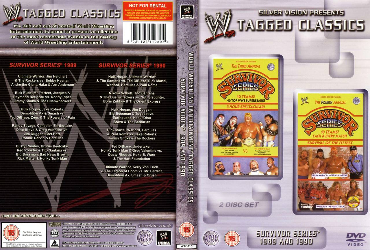 survivorseries198919907ze