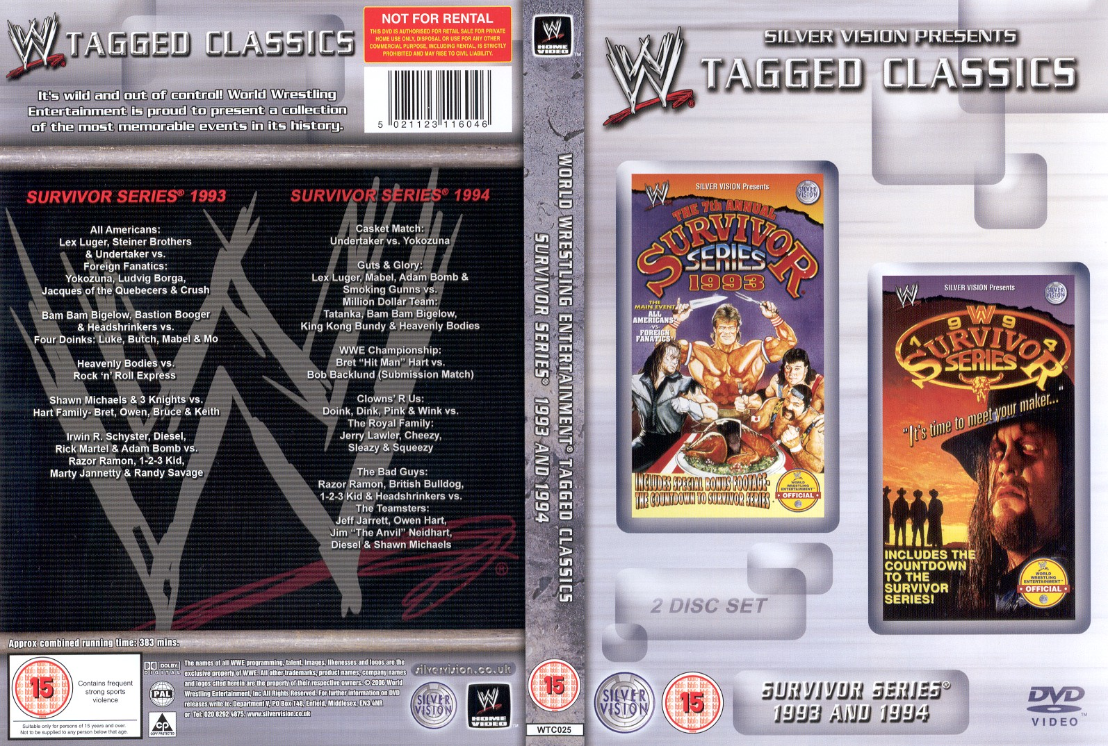 survivorseries19931994ktz0