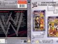 WrestleMania 7 & 8