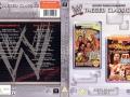WrestleMania 9 & 10