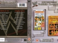 Wwe_Tagged_Classics_Summerslam_88-89_Uk-front