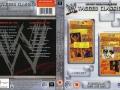 Wwe_Tagged_Classics_Summerslam_90-91_Uk-front
