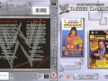 wwe_tagged_classics_-_royal_rumble_1989_&_1990