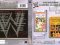 wwe_tagged_classics_-_summerslam_1988_&_1989