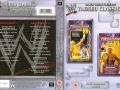 wwe_tagged_classics_-_wrestlemania_1_&_2