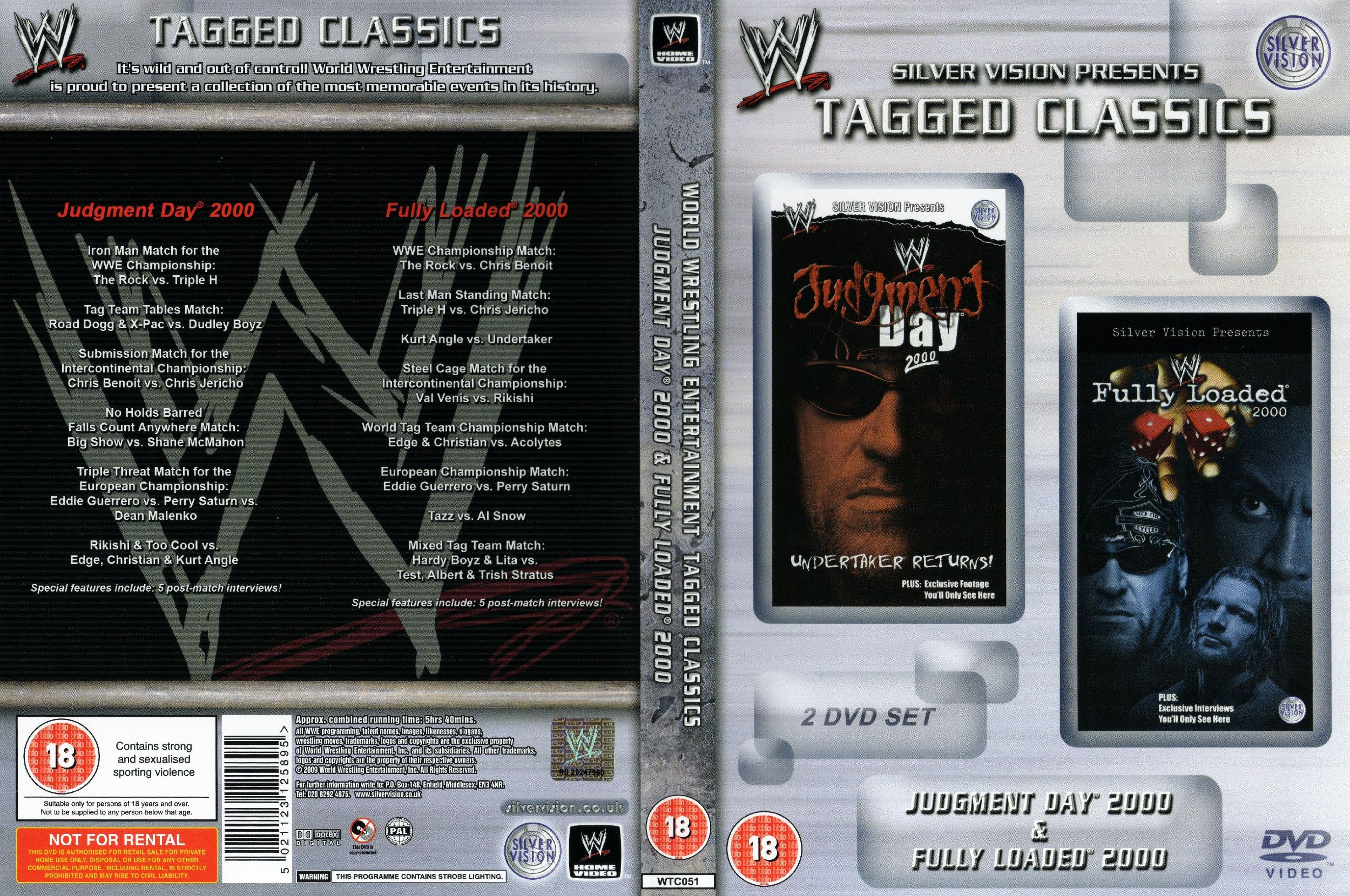 wwe001cover