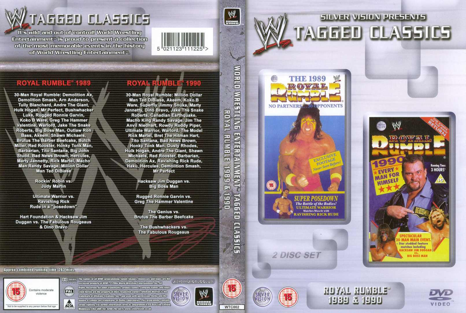 wwe_tagged_classics_-_royal_rumble_1989_&_1990