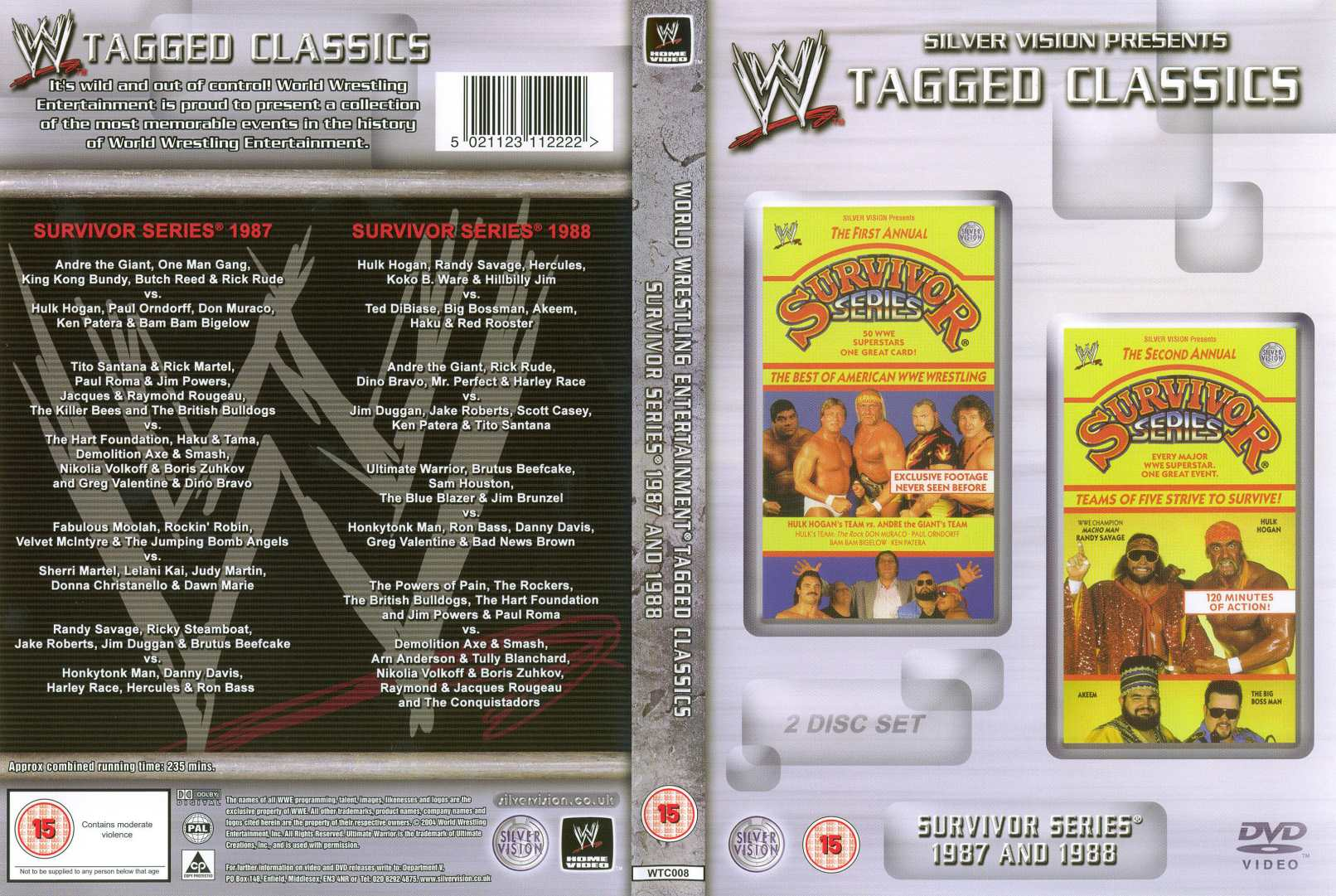 wwe_tagged_classics_-_survivor_series_1988
