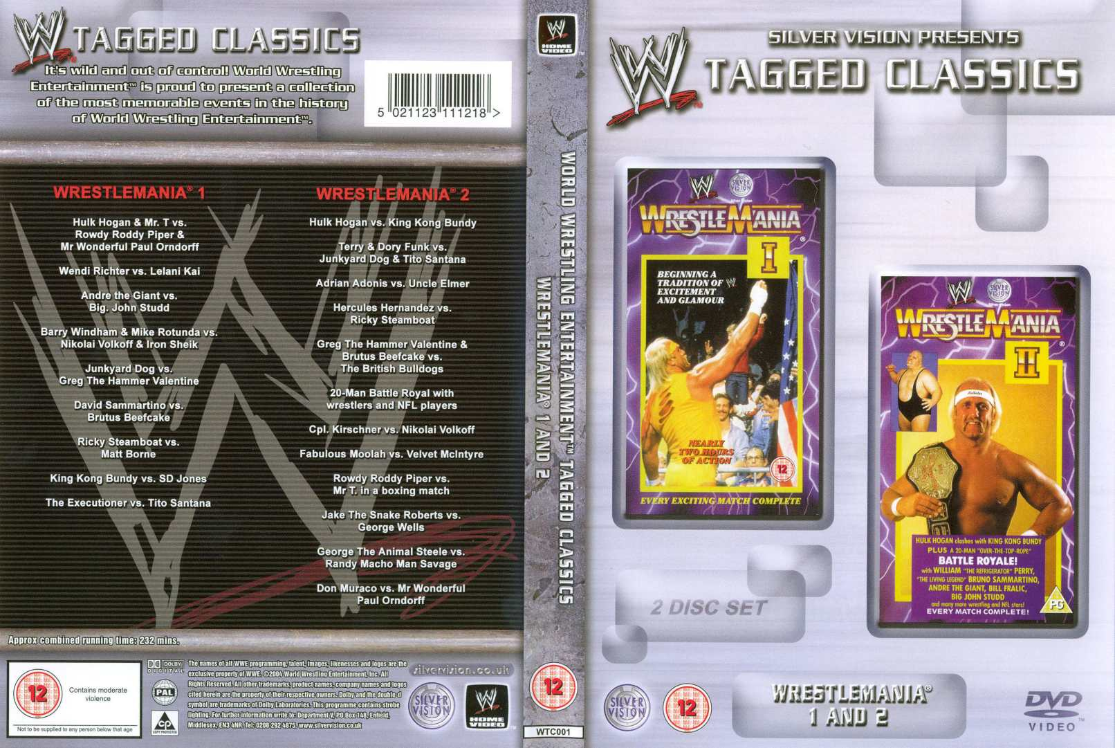 wwe_tagged_classics_-_wrestlemania_1_&_2