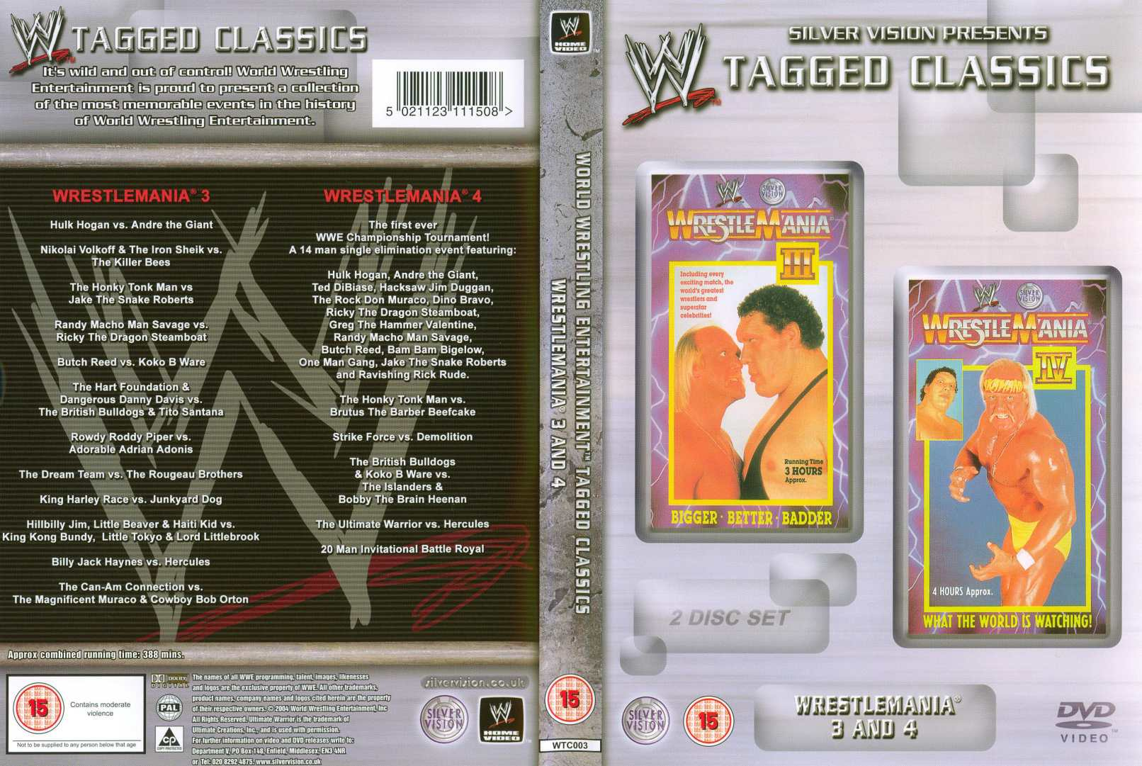wwe_tagged_classics_-_wrestlemania_3_&_4