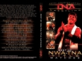 Best Of NWA-TNA Title Matches