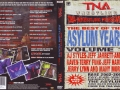 TNA.The.Best.of.The.Asylum.Years.Vol.1.2010.DVD9.Cover