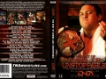 Unstoppable - The Best Of Samoa Joe