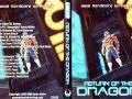 return drago