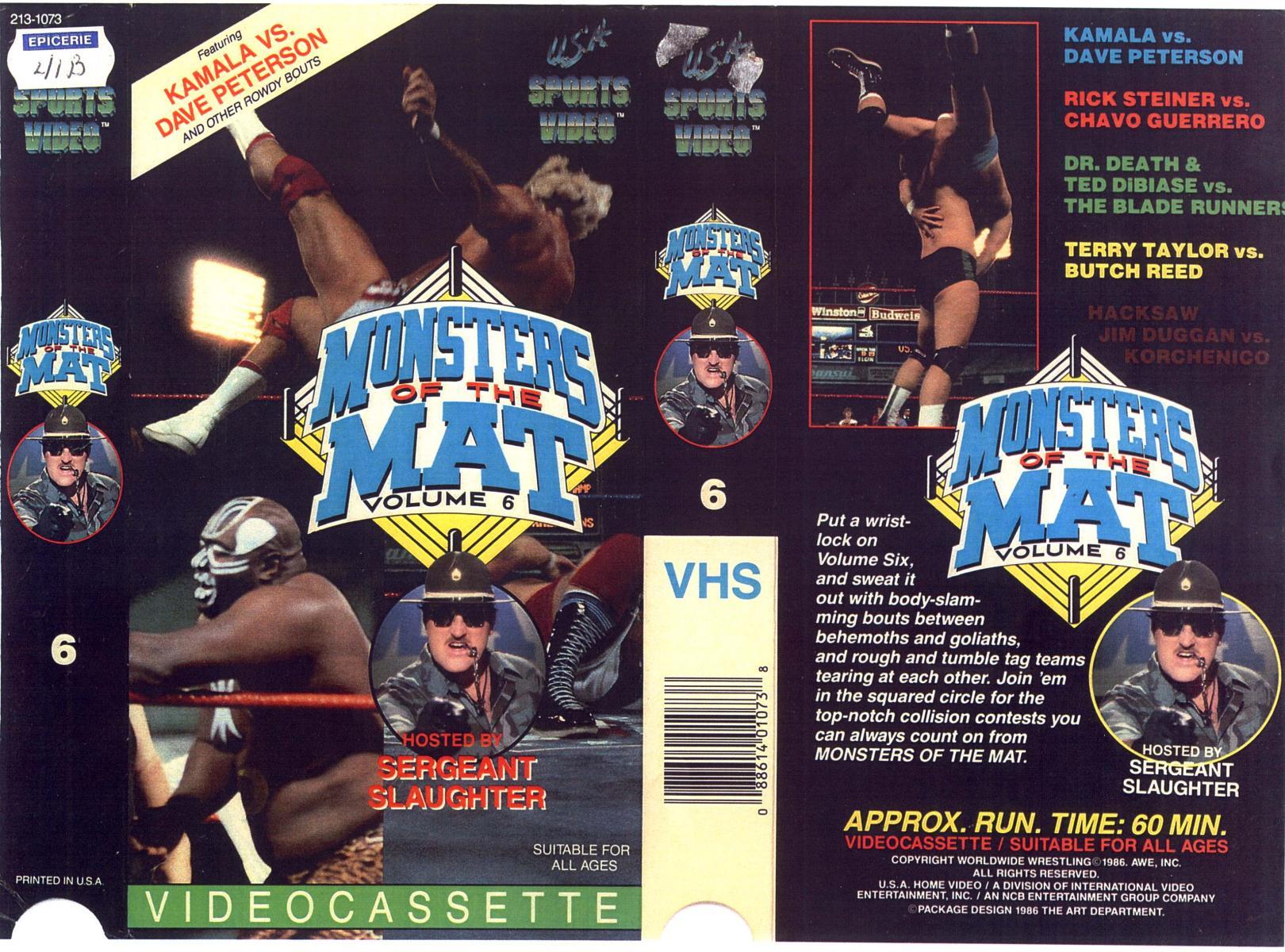 Monster_of_the_Mat_vol6