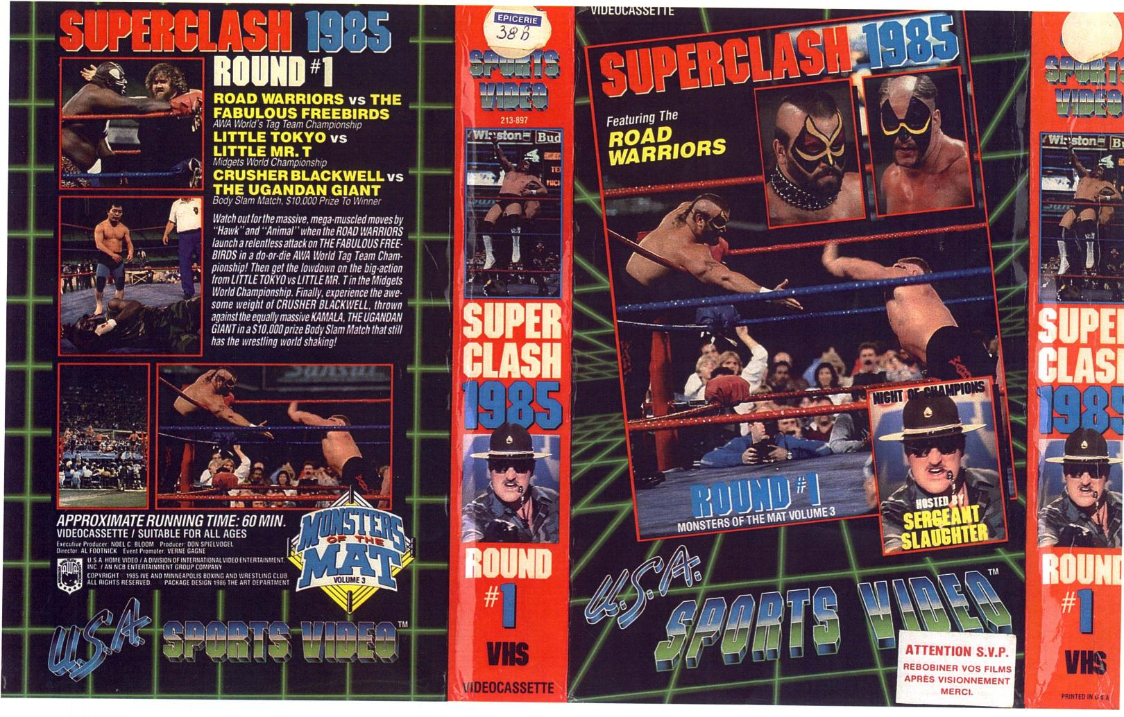 SuperClash_1985_round1