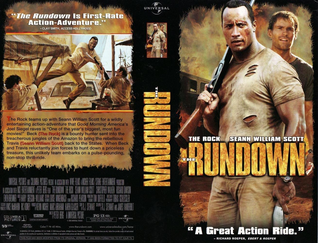 The_Rundown-