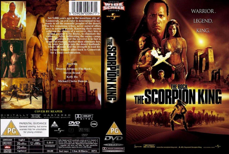 The_Scorpion_King-