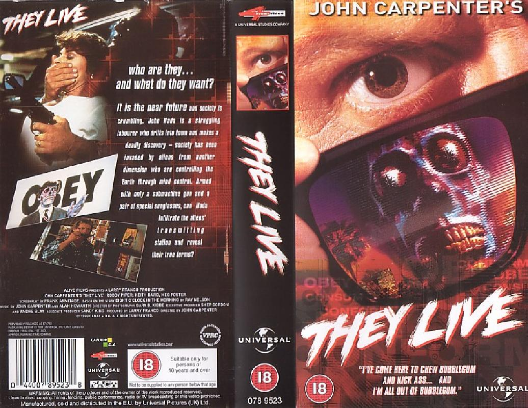 They_Live-