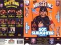 All_Star_Wrestling_Sgt_Slaughter