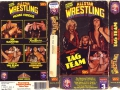 All_Star_Wrestling_Tag_Team_Matches