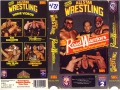 All_Star_Wrestling_the_road_Warriors2