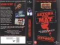 Beyond_The_Mat-