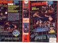 SuperClash_1985_round1
