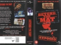 WWF_Beyond_The_Mat_-_Cover