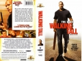Walking_Tall-