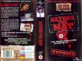 Wrestling_Beyond_The_Mat-