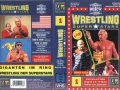 wrestlingSuperStars1