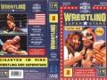 wrestlingSuperStars2