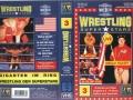 wrestlingSuperStars3