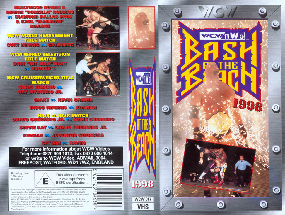 WCW%20COVER%20-%20BASH%20AT%20THE%20BEACH%2098