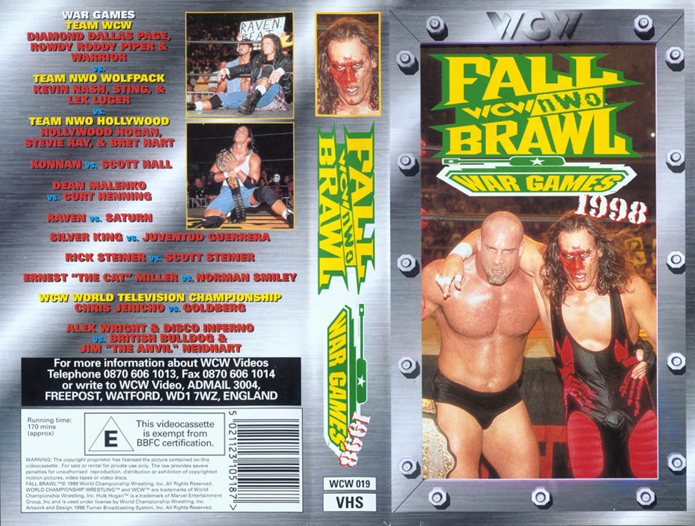 WCW%20COVER%20-%20FALL%20BRAWL%2098