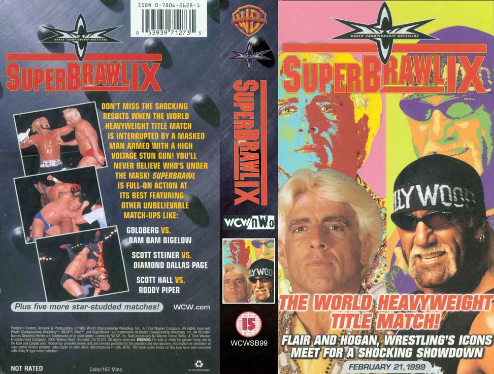 WCW%20COVER%20-%20SUPERBRAWL%209